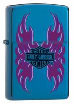 Harley-Davidson® WINGS 26224
