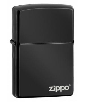Ebony™ ZL Zippo 26332
