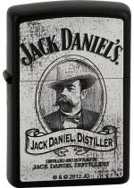 JACK DANIEL'S CAMEO 26410