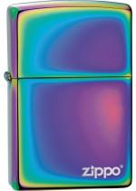 Zippo Spectrum™ ZL 26416