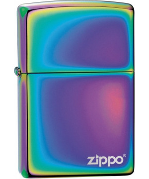 SPECTRUM™ ZL 26416