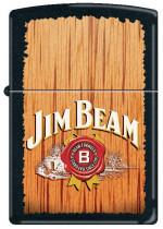 Jim Beam® 26439