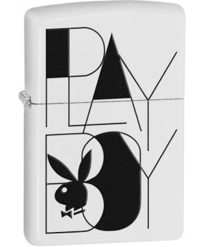 Playboy® Black and White 26454
