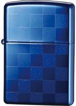 COLOR CHECKER BLUE 26462