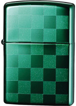 COLOR CHECKER GREEN 26464