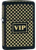 VIP 26543