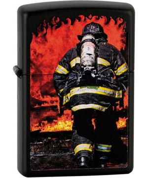 Firefighter 26554