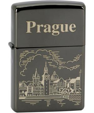 Prague 26560