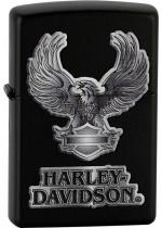 HARLEY-DAVIDSON® 26570