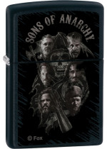 SONS OF ANARCHY 26581