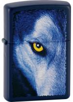 Wolf 26595