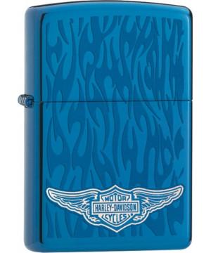 Harley-Davidson® Ghost 26614