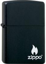 Zippo Flame 26674