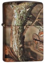 Infinity Mossy Oak® Zippo 26683