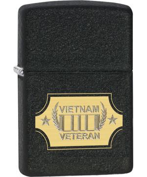 VIETNAM WAR 26687
