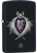 Anne Stokes Collection Zippo 26700