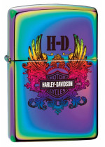 HARLEY-DAVIDSON® 26705
