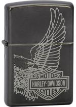 Harley-Davidson® 26708