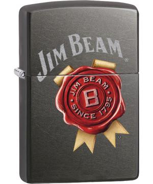 JIM BEAM 26713