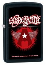Aerosmith 26714