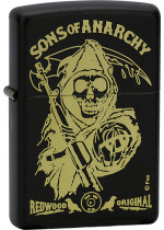 SONS OF ANARCHY 26715