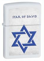 STAR OF DAVID 26724