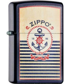 ZIPPO ANCHOR 26737