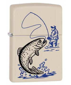 FISHING 26766