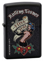 ROLLING STONES 26784