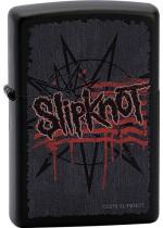 SLIPKNOT 26786