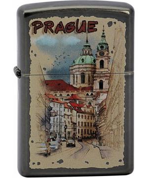 PRAGUE WATERCOLORS 26788