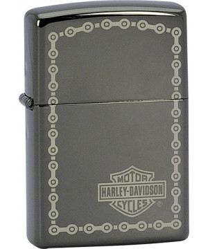 Harley-Davidson® 26820