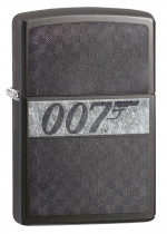 James Bond 007™ 26838
