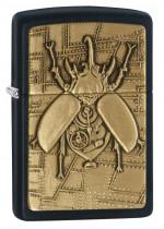 Steampunk Beetle 26839