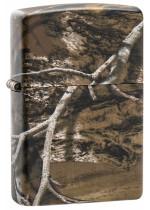 Realtree® Edge Wrapped Zippo 26856