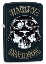 Harley-Davidson® 26873