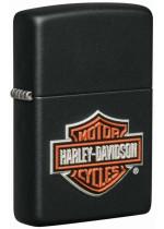 Harley-Davidson® Zippo 26964