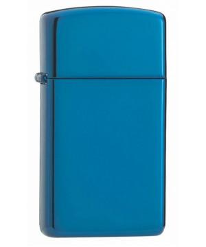 Sapphire™ Slim 27039