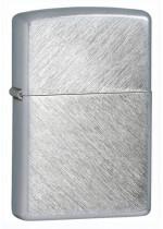 Zippo Herringbone Sweep™ 27053