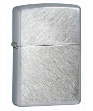 Herringbone Sweep™ 27053