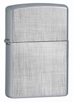 Linen Weave 27063