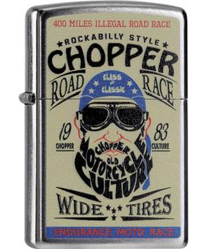 CHOPPER ROAD RACE 27118