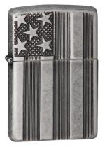 U.S. FLAG ARMOR 27119