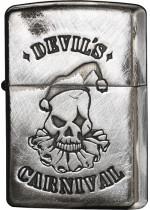DEVIL'S CARNIVAL 27134