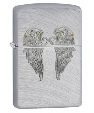 Angel Wings 27140