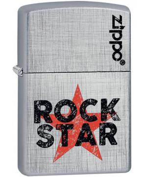 Rock Star 27146