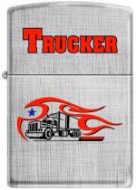 American Trucker 27149
