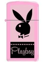 Zippo Playboy Bunny 27824