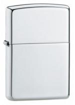 Sterling Silver 28003