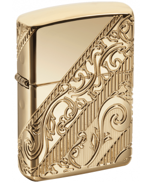 2018 Collectible of the Year™ Zippo 28023